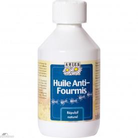 Aries chuile anti fourmis concentr e cat gorie anti nuisible for Anti fourmi naturel maison