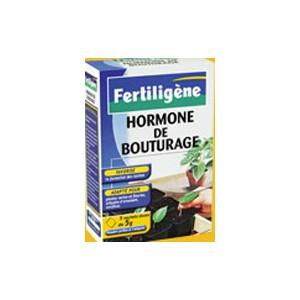 Fertiligene hormone de bouturage - Hormone de bouturage ...