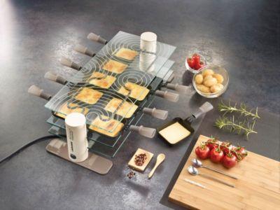 catgorie appareil raclette page 2 du guide et comparateur d 39 achat. Black Bedroom Furniture Sets. Home Design Ideas