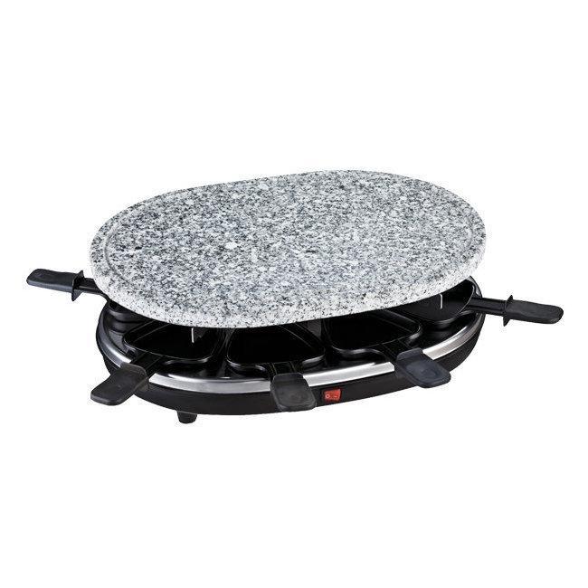 catgorie appareil raclette du guide et comparateur d 39 achat. Black Bedroom Furniture Sets. Home Design Ideas