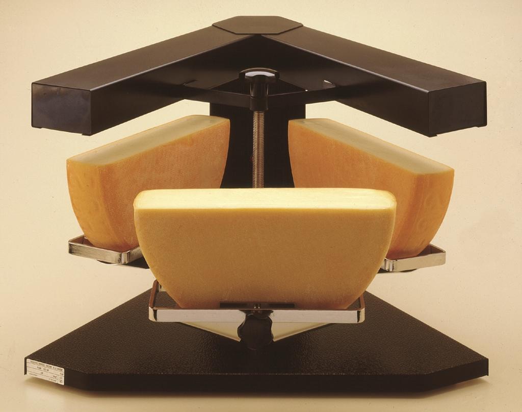 Bron appareil raclette mod le party 1 4 de meule cou cat gorie appareil raclette - Appareil a raclette demi meule ...