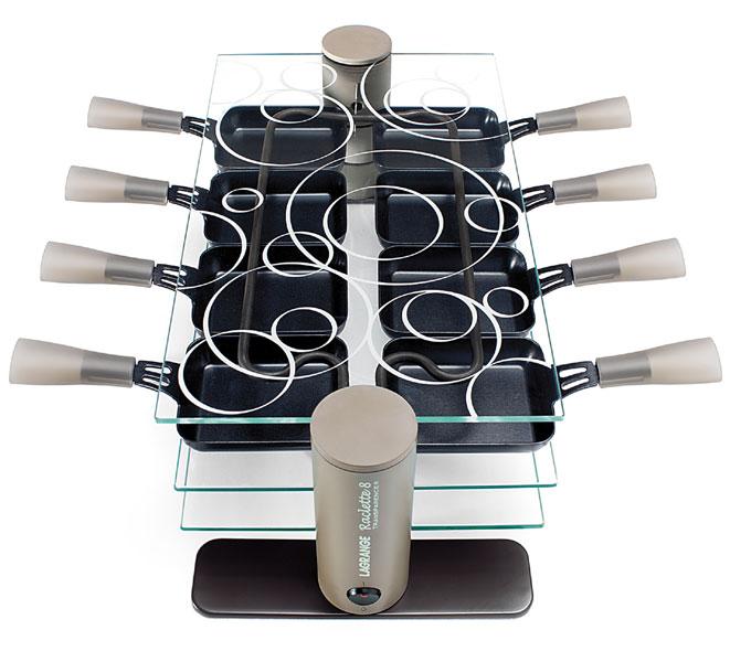 lagrange 009801. Black Bedroom Furniture Sets. Home Design Ideas