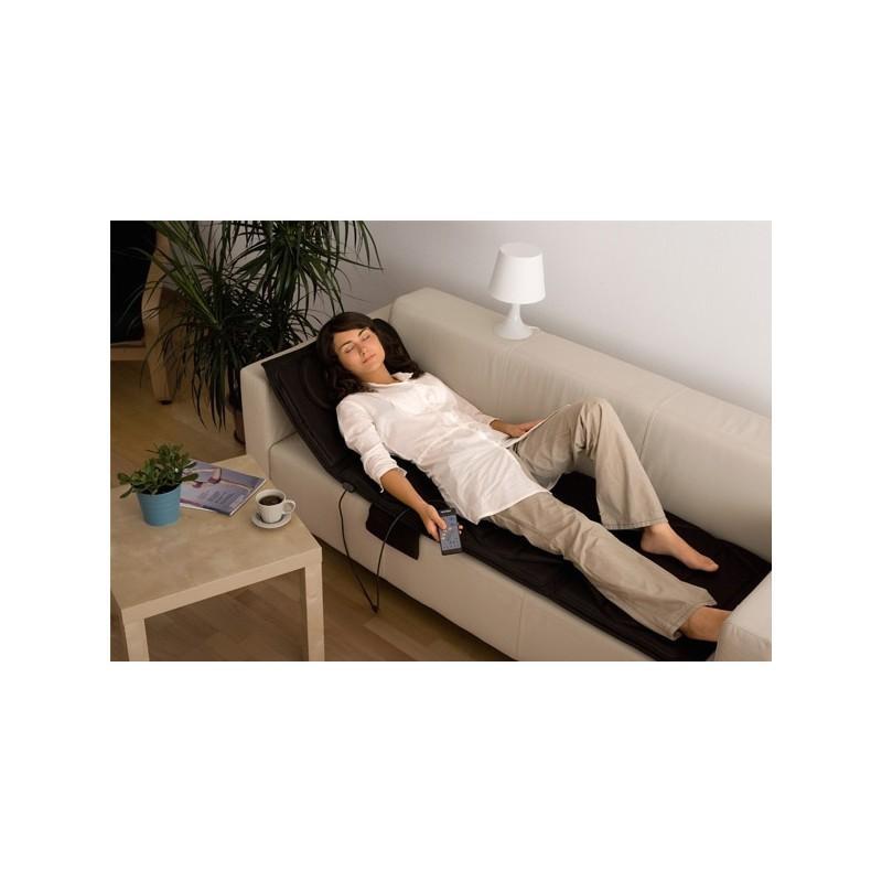 catgorie appareils de massage page 2 du guide et comparateur d 39 achat. Black Bedroom Furniture Sets. Home Design Ideas
