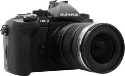 Appareil photo num rique olympus tg 4 rouge - Boulanger appareil photo numerique ...