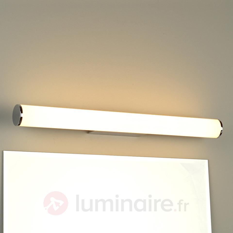 Catgorie applique du guide et comparateur d 39 achat for Luminaire ip44