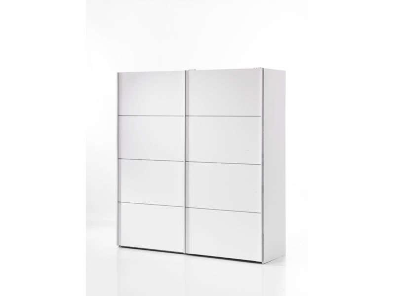 201 guide d 39 achat. Black Bedroom Furniture Sets. Home Design Ideas