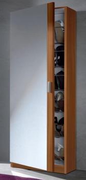 Catgorie meubles de rangement du guide et comparateur d 39 achat for Meubles a chaussures miroir