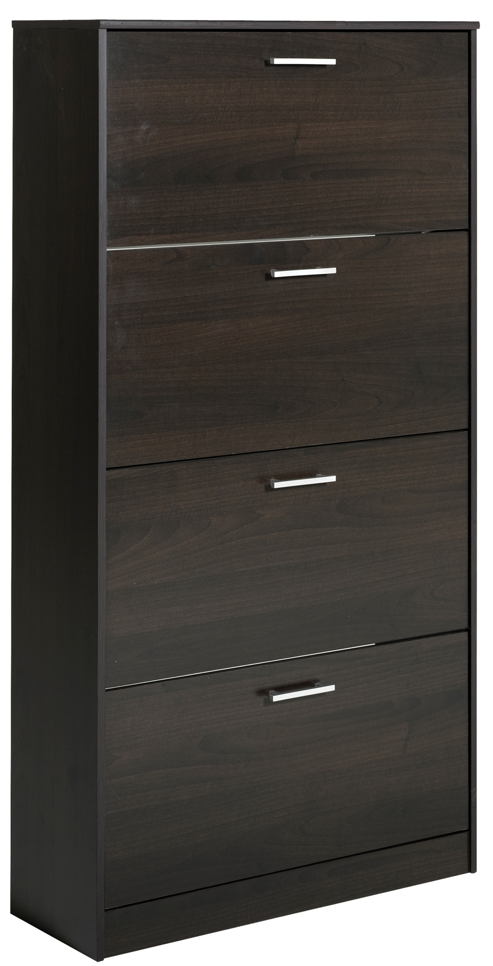 termes de recherche. Black Bedroom Furniture Sets. Home Design Ideas