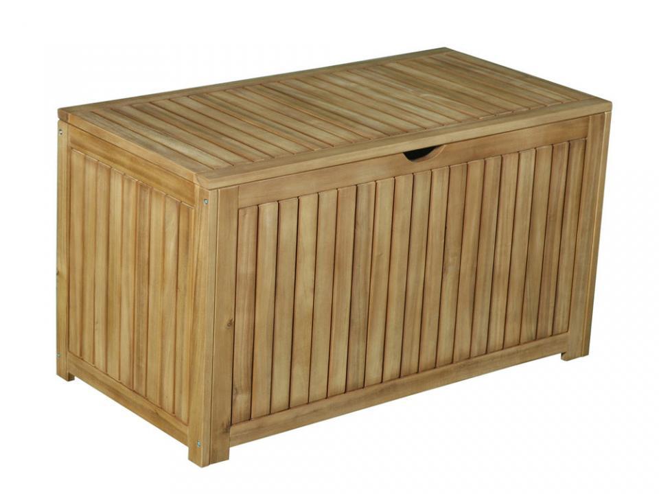 Catgorie armoire et coffre de jardin page 1 du guide et comparateur d 39 achat - Comparateur de coffre ...