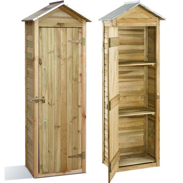 burger catgorie armoire et coffre de jardin. Black Bedroom Furniture Sets. Home Design Ideas
