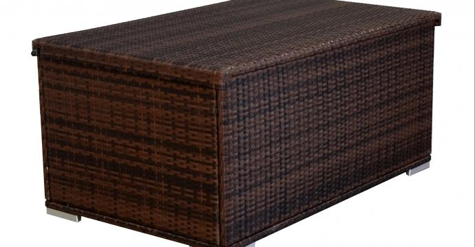 cat gorie armoire et coffre de jardin page 3 du guide et. Black Bedroom Furniture Sets. Home Design Ideas