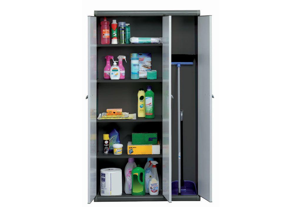 Garofalo scik 170 3 tps - Comparateur de prix congelateur armoire ...