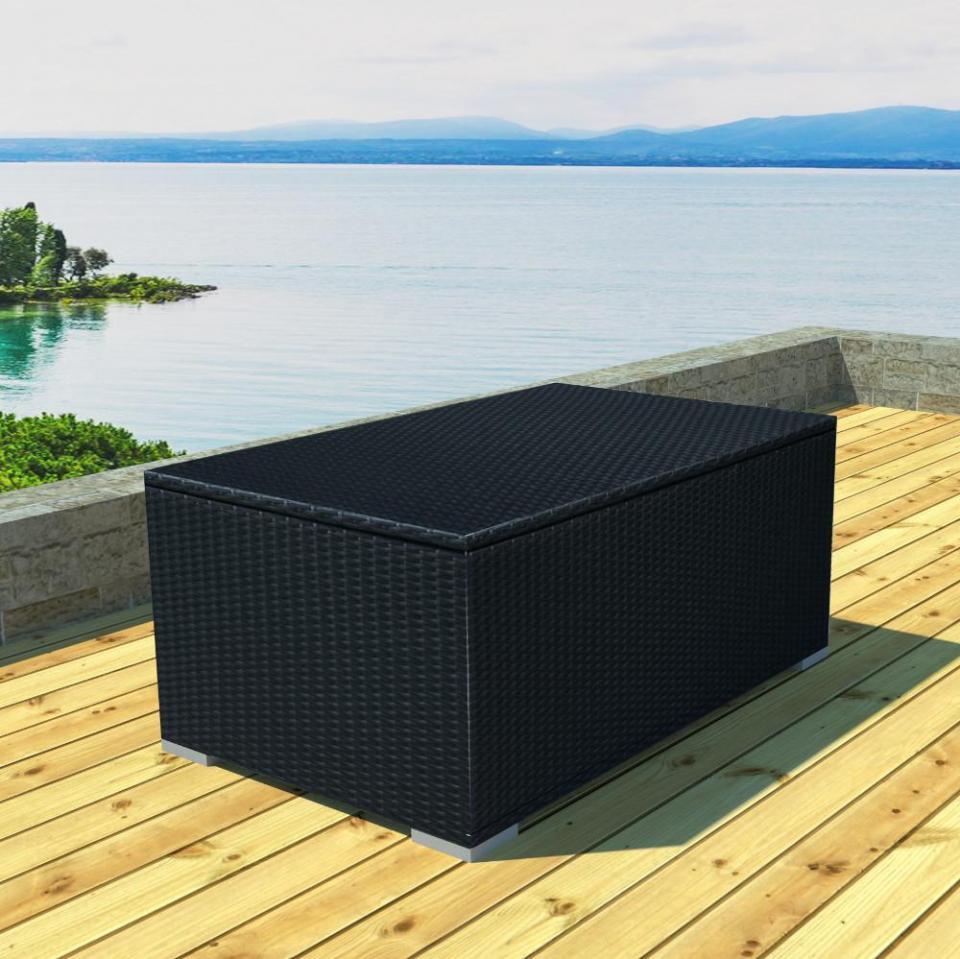 catgorie armoire et coffre de jardin. Black Bedroom Furniture Sets. Home Design Ideas