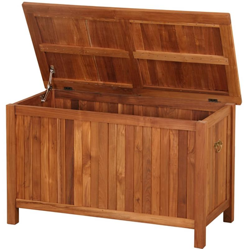 coffre de jardin leroy merlin collection design inspiration pour le jardin et. Black Bedroom Furniture Sets. Home Design Ideas
