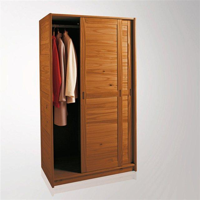 gain guide d 39 achat. Black Bedroom Furniture Sets. Home Design Ideas