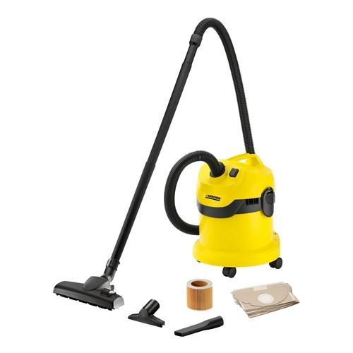 catgorie aspirateur eau et poussire du guide et comparateur d 39 achat. Black Bedroom Furniture Sets. Home Design Ideas