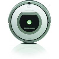 irobot roomba 776 pet catgorie robot aspirateur autonome. Black Bedroom Furniture Sets. Home Design Ideas