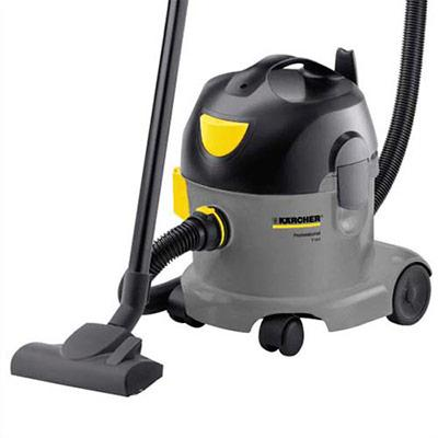 karcher aspirateur poussire 10l t101 aspirateur poussire 10l t101 catgorie nettoyeur haute. Black Bedroom Furniture Sets. Home Design Ideas