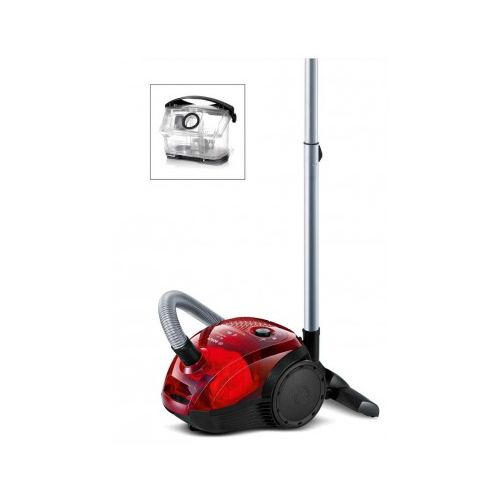 bosch bgl2b1108 cat gorie aspirateur sans sac. Black Bedroom Furniture Sets. Home Design Ideas