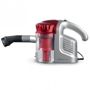 Clean Maxx Cyclon : catgorie aspirateur sans sac page 1 du guide et comparateur d 39 achat ~ Whattoseeinmadrid.com Haus und Dekorationen