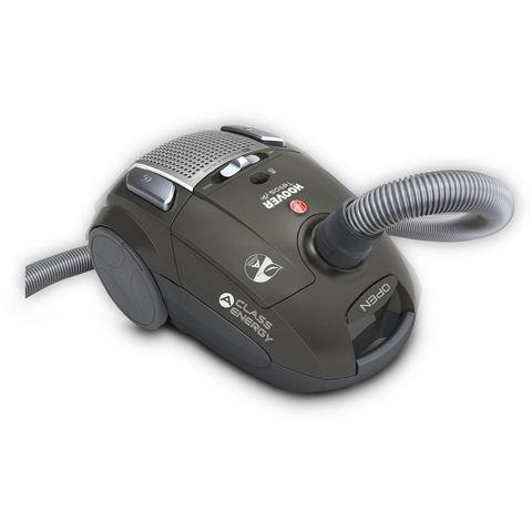 hoover athn 30 gr 011 catgorie sac aspirateur. Black Bedroom Furniture Sets. Home Design Ideas