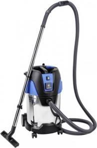nilfisk alto aero 20 21 catgorie aspirateur eau et poussire. Black Bedroom Furniture Sets. Home Design Ideas