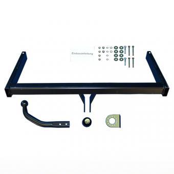 volkswagen attelage passat 10 96 03 05 col de cygne. Black Bedroom Furniture Sets. Home Design Ideas