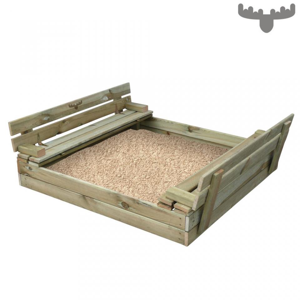 cat gorie bacs sable du guide et comparateur d 39 achat. Black Bedroom Furniture Sets. Home Design Ideas