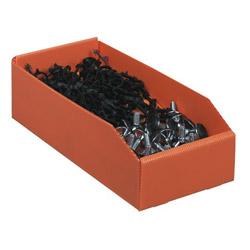 viso 25 bacs bec en polypropylne alvolaire l 2. Black Bedroom Furniture Sets. Home Design Ideas