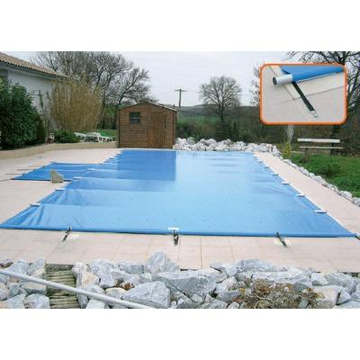Catgorie bches couverture et liner du guide et comparateur for Piscine bois montana