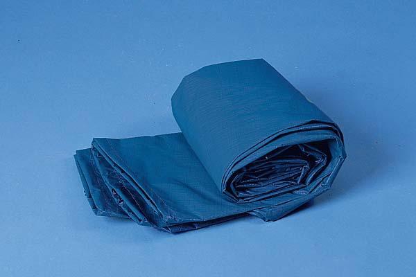Catgorie bches couverture et liner du guide et comparateur for Liner piscine ronde 3 60