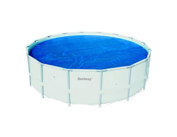 Cat gorie b ches couverture et liner du guide et for Liner pour piscine bestway