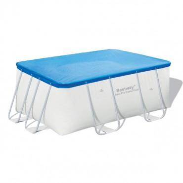 Catgorie bches couverture et liner du guide et comparateur for Liner pour piscine tubulaire bestway
