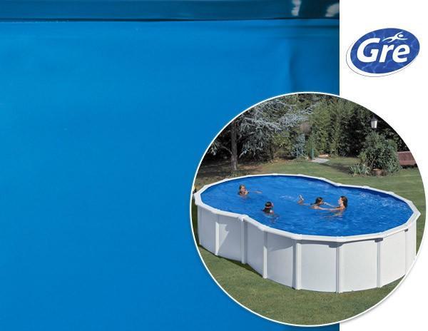 Cat gorie b ches couverture et liner du guide et comparateur d 39 achat - Liner piscine en huit ...