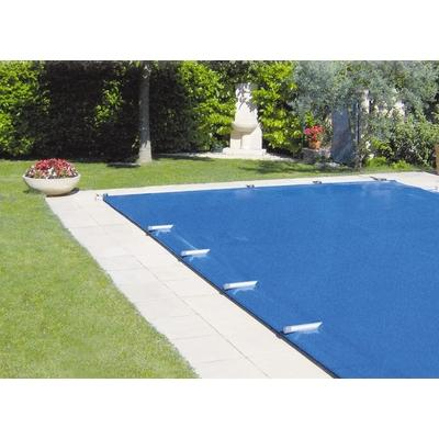 Catgorie bches couverture et liner du guide et comparateur for Couverture piscine 4 saisons