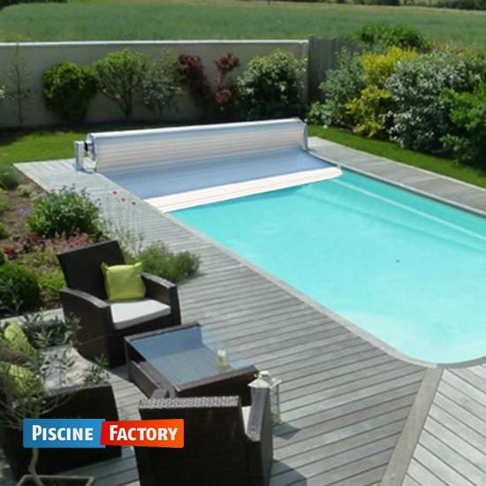 Catgorie bches couverture et liner page 1 du guide et for Piscine factory