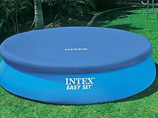 produit hivernage piscine intex hivernage piscine intex sur enperdresonlapin. Black Bedroom Furniture Sets. Home Design Ideas