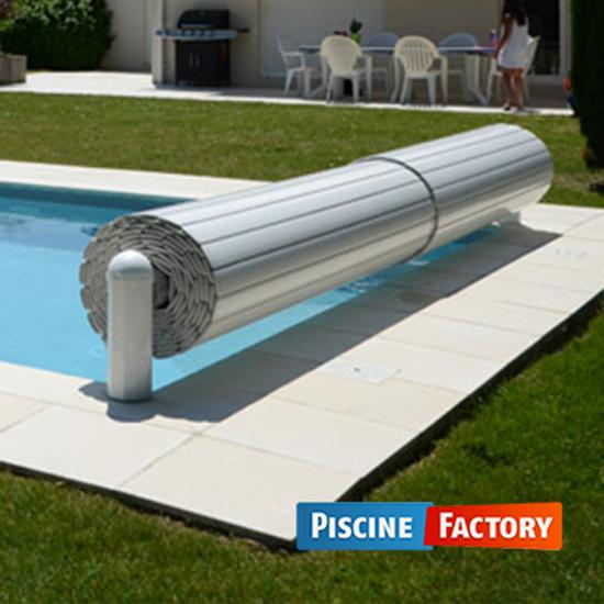 Catgorie bches couverture et liner page 1 du guide et for Piscine 9x4 prix