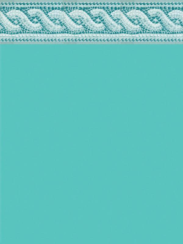 Catgorie bches couverture et liner page 3 du guide et for Frise liner piscine