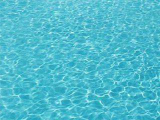 Vogue liner piscine ronde x hung uni bleu for Liner piscine solde