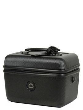 catgorie bagages cabines du guide et comparateur d 39 achat. Black Bedroom Furniture Sets. Home Design Ideas