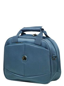 catgorie bagages cabines page 1 du guide et comparateur d 39 achat. Black Bedroom Furniture Sets. Home Design Ideas