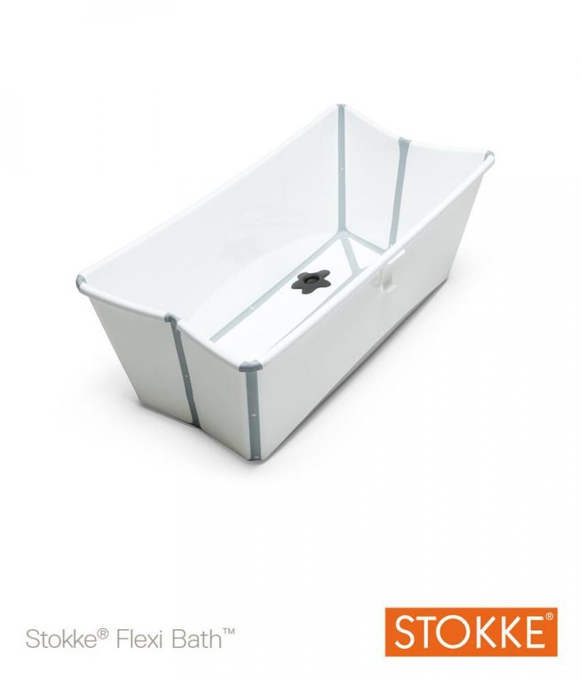 cat gorie baignoires b b s du guide et comparateur d 39 achat. Black Bedroom Furniture Sets. Home Design Ideas