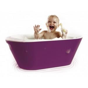hoppop c stato support de baignoire catgorie baignoires bbs. Black Bedroom Furniture Sets. Home Design Ideas