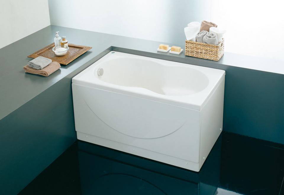 Cat gorie baignoire page 2 du guide et comparateur d 39 achat - Contenance d une baignoire ...