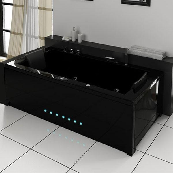 cat gorie baignoire du guide et comparateur d 39 achat. Black Bedroom Furniture Sets. Home Design Ideas