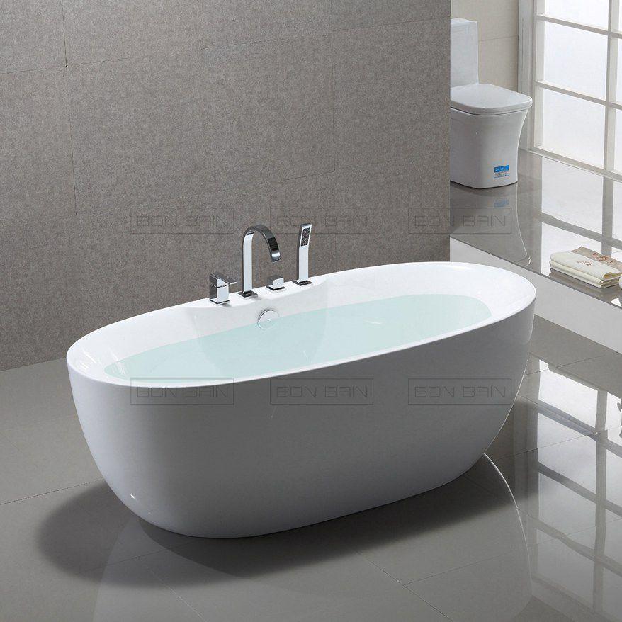 baignoire acier ou acrylique affordable rnover une. Black Bedroom Furniture Sets. Home Design Ideas