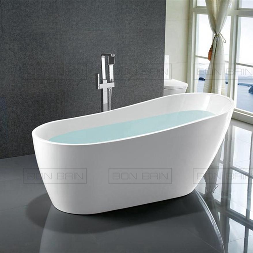 baignoire ilot petite taille fabulous baignoire ilot nue elysium x meuble de salle de bain. Black Bedroom Furniture Sets. Home Design Ideas