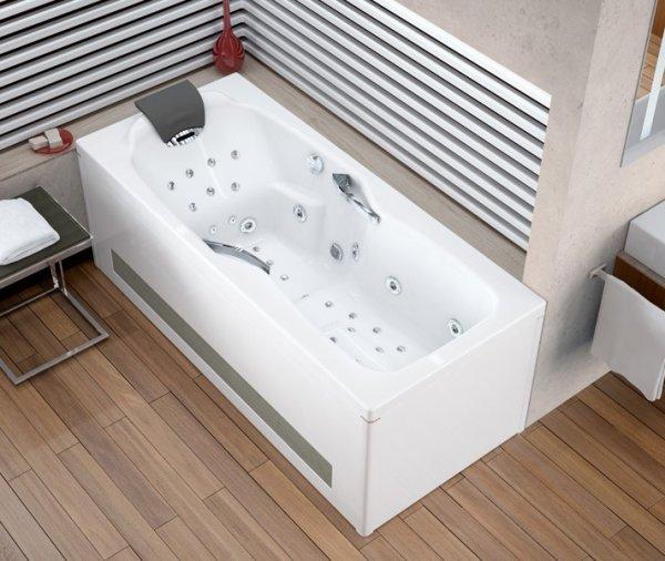 baignoire moins cher maison design. Black Bedroom Furniture Sets. Home Design Ideas