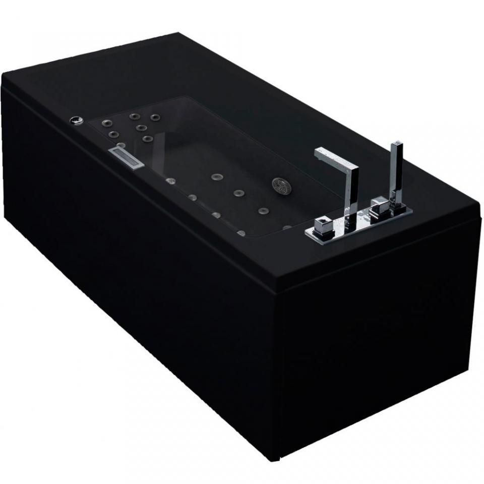 baignoire baln o senior ouverture droite. Black Bedroom Furniture Sets. Home Design Ideas